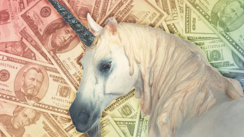20150122172340-unicorn.jpeg