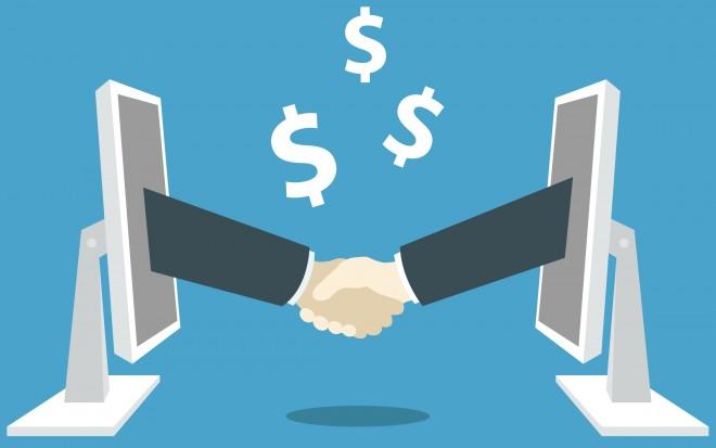 voordelen lening en aandelen gecombineerd