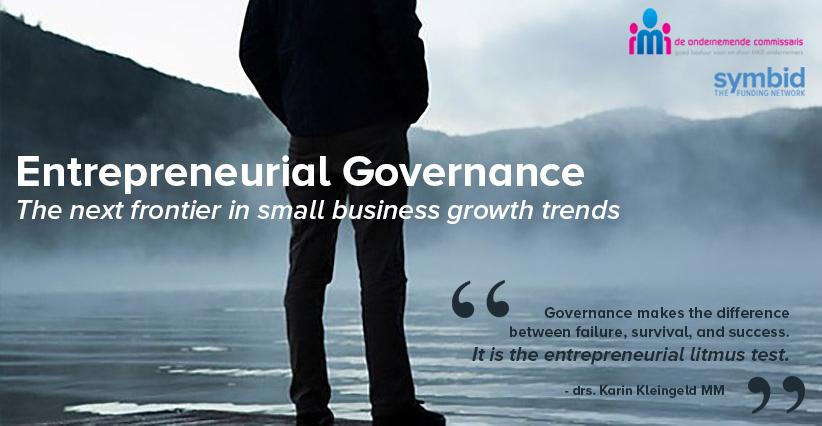 Entrepreneurial_Governance
