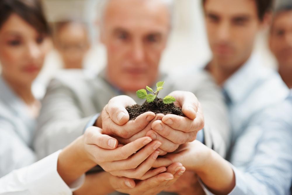 teamwork-growth-concept-shutterstock_46799362.jpg
