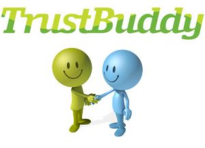 TrustBuddy: 2009 - 2015
