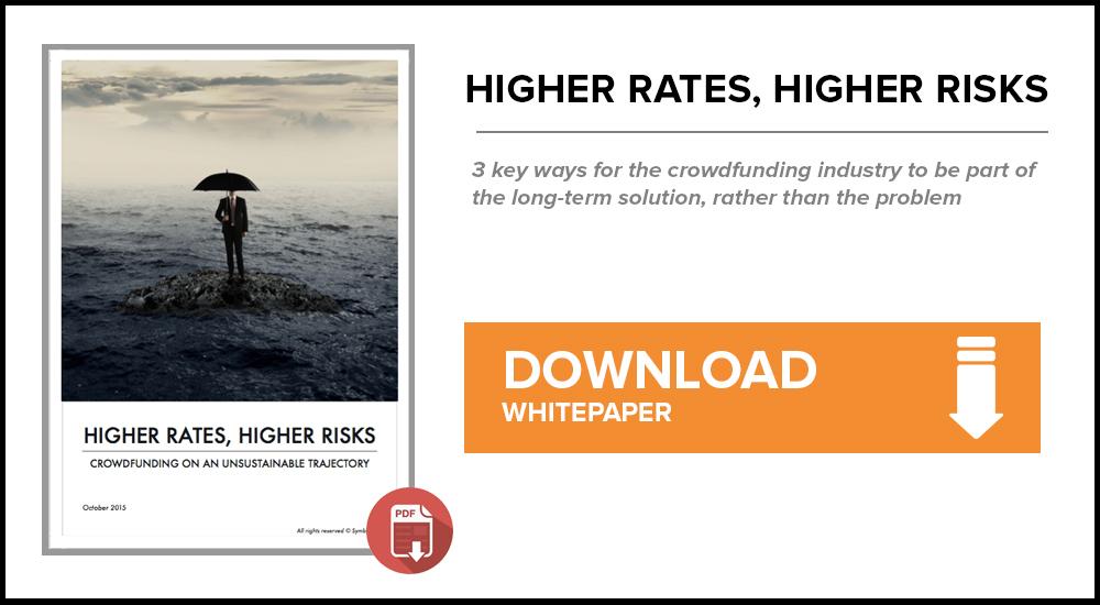 White-paper download (EN)