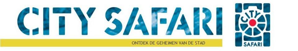 logo_citysafari_cleanlogic