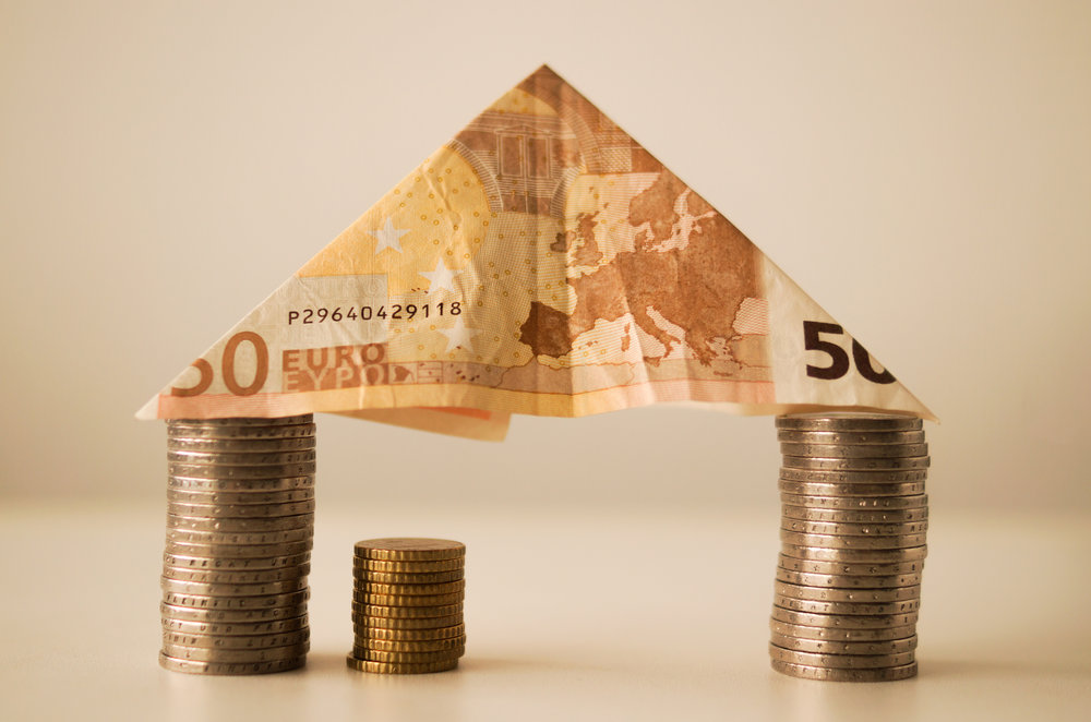 Converteerbare lening