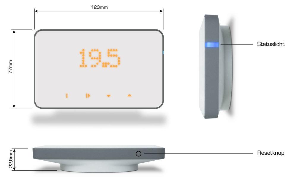 ThermoSmart Design meet the entrepreneur