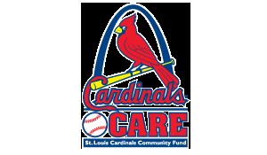 CardinalsCareLogo.png