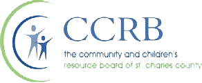 CCRB_Logo2.png