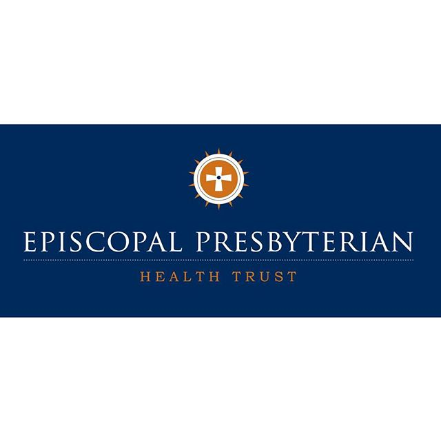 Thank you to Episcopal Presbyterian Health Trust for your help in funding our Family Support Program. #mentalhealth #support #funder #thankyou