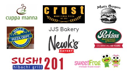 Participating Restaurant logos.PNG