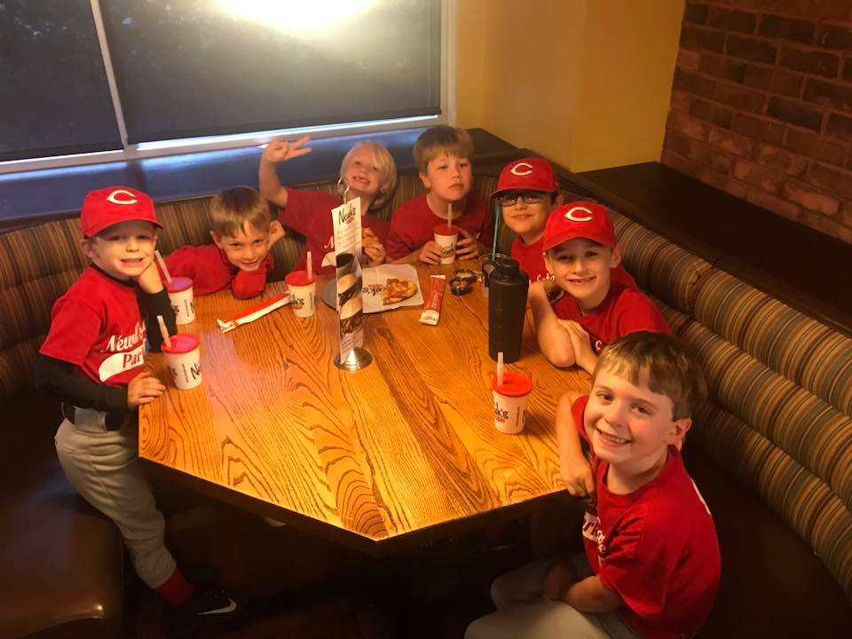 baseball team at Newk's.jpg