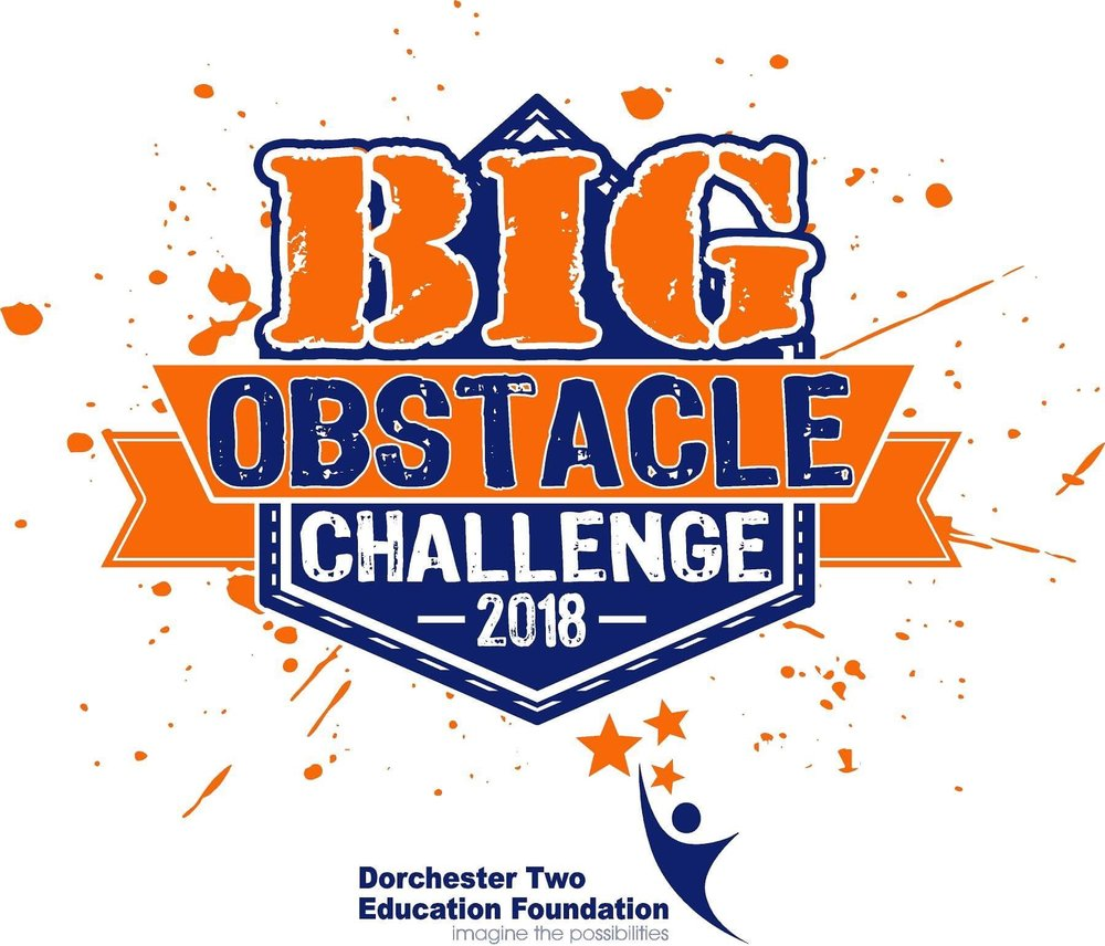 obstacle challenge logo from Jamie.JPG