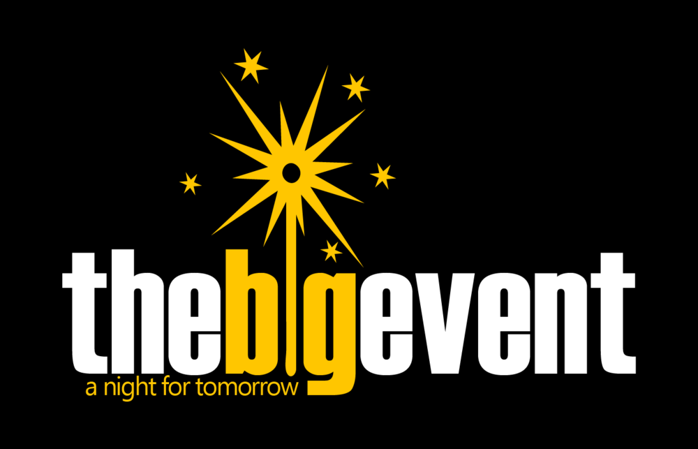gold and white big event logo large black background.fw.png