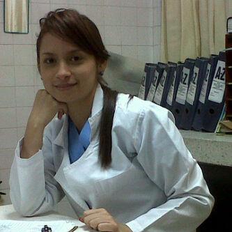 Viviane   Velez, Colombia