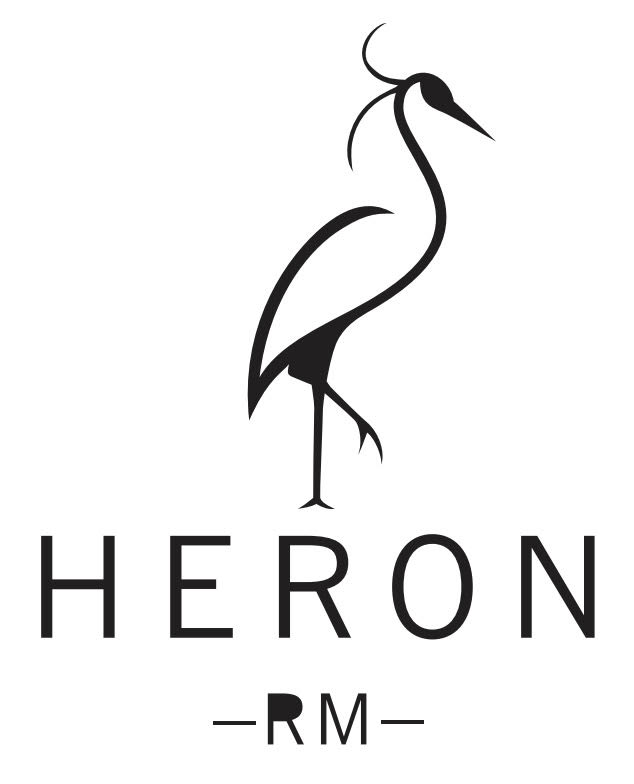 HERON ROOM WEDDING EVENTS VENUE BALTIMORE