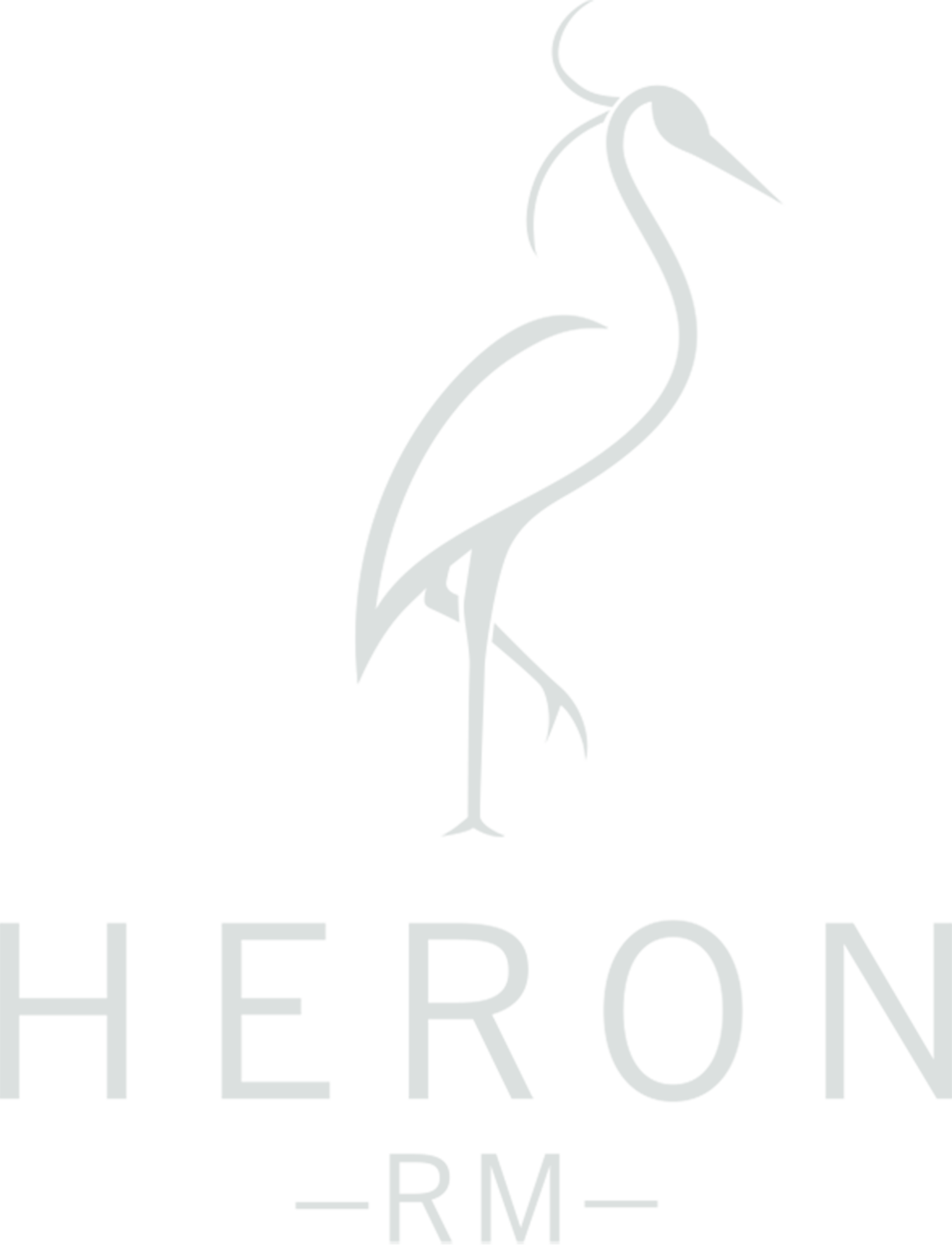 Heron | Penguin Room: Wedding & Event Venues