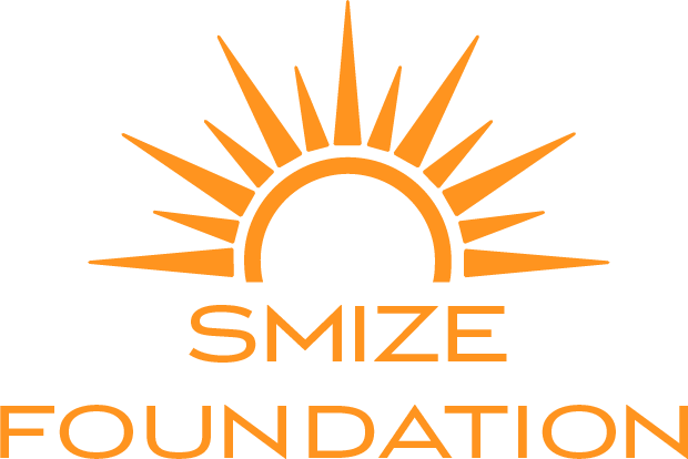 Smize Foundation