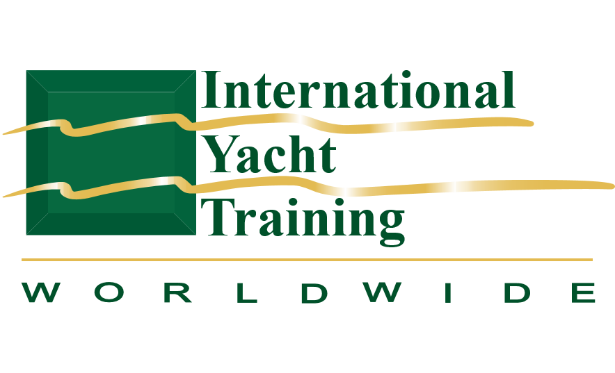 Accredited By IYT. - IYT are the largest training provider in the World with accreditation from the Maritime Coastguard Agency UKThe courses are designed to provide a clear road map for professionals within hospitality to seamlessly join the world of Superyachts.Our Instructors have a combined 30 years of relevant experience within their fields.https://www.iytworld.com