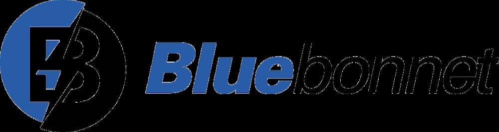 bluebonnet_logo.png