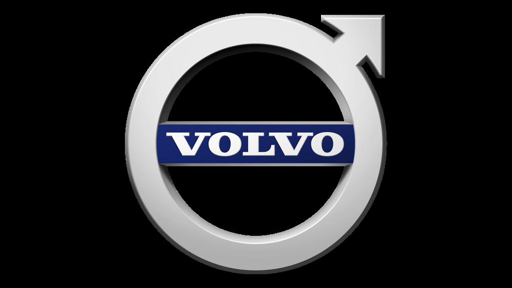 Volvo-logo-2014-1920x1080 (1).png