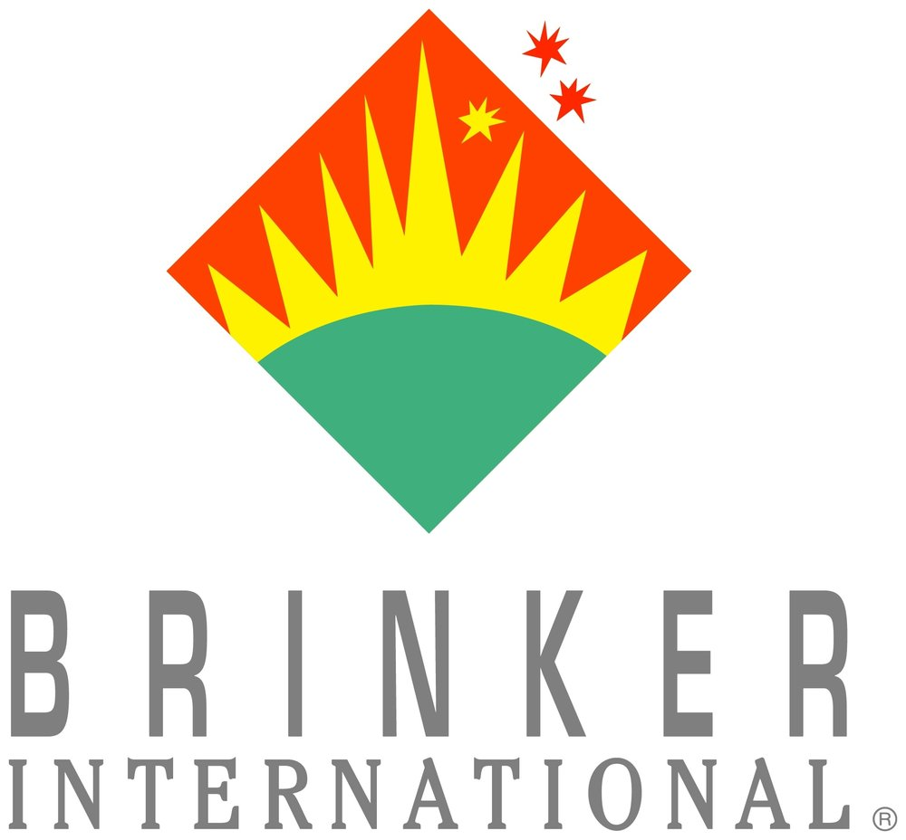 brinker international .jpg