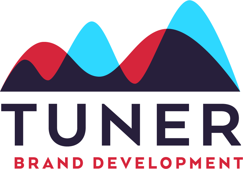 tuner-logo-veritcle.png
