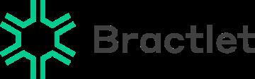 bractlet.png