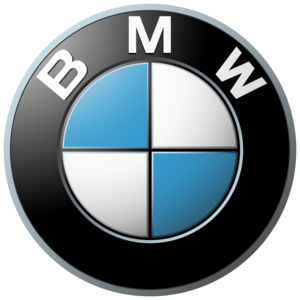 BMW Motorcycles. Identified core distinctions and key motivations of BMW brand advocates in order to build community and launch new products to new markets.  Courtesy Merkley Newman Harty    More @ Forbes.com