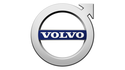 Volvo. Launched a sports car in harmony with a safety brand.  Courtesy Messner Vetere Berger McNamee Schmetterer    More @ Adage.com