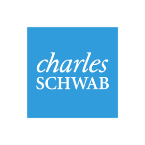 Developed research and creative strategy for product launches and brand awareness campaigns including the Schwab 401K services.  Courtesy GSD&M    More