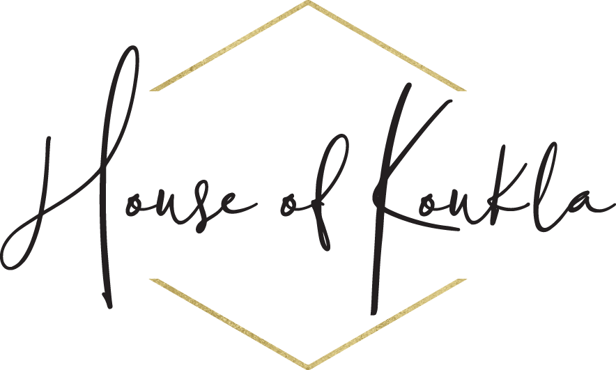 House of Koukla