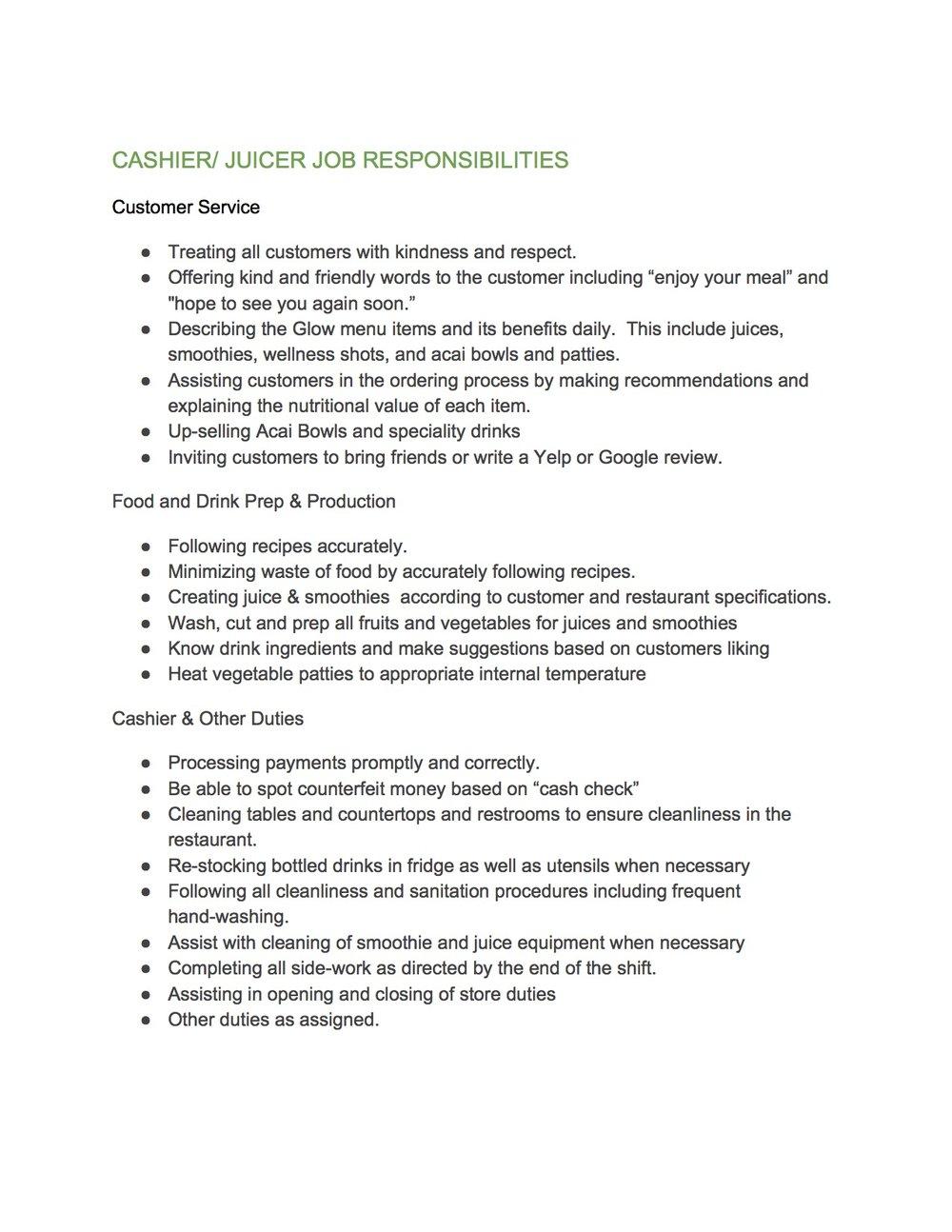 The Glow Job Descriptions (F).jpg