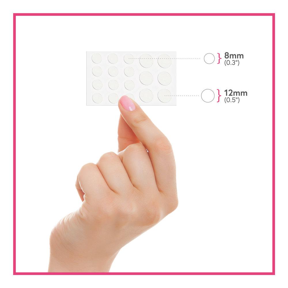 Kenzi---hand---patches.jpg