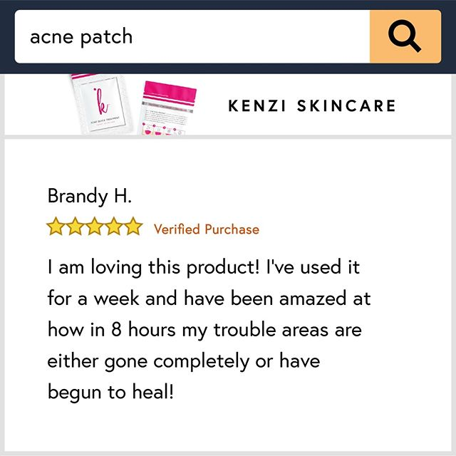 Thankful for the people that support us!  #kenziskincare #beconfident #productreview #productreviews #skincare #beauty #acne #pimples #zits #skinmatters #natural #health #treatments #skin #results #love #beautiful #happy #followme #follow #girl #fitness #amazing #makeup #pretty #motivation #healthy #wedding #workout