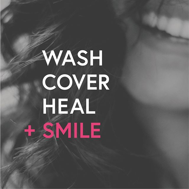 S M I L E  M O R E ! Soooo good to smile. GOOD for the soul. GOOD for the mind. GOOD for others around you. Not fake. Just care free. #trysmiling | | #kenziskincare #beconfident #quietconfidence #atlanta #skincare #beauty #acne #skinmatters #natural #health #treatments #skin #results #love #beautiful #happy #followme #follow #girl #fitness #amazing #makeup #pretty #motivation #healthy #wedding #pink #workout