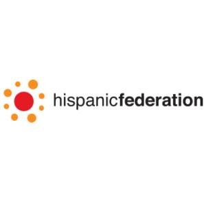 hispanic-federation-300x300.png