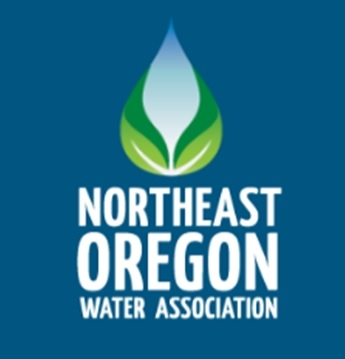 Northeast Oregon Water Association