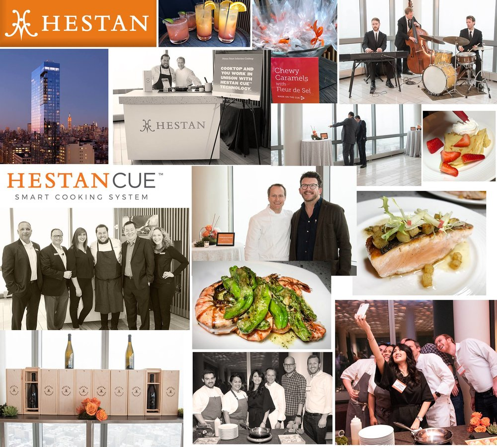 Hestan Event Photography.jpg