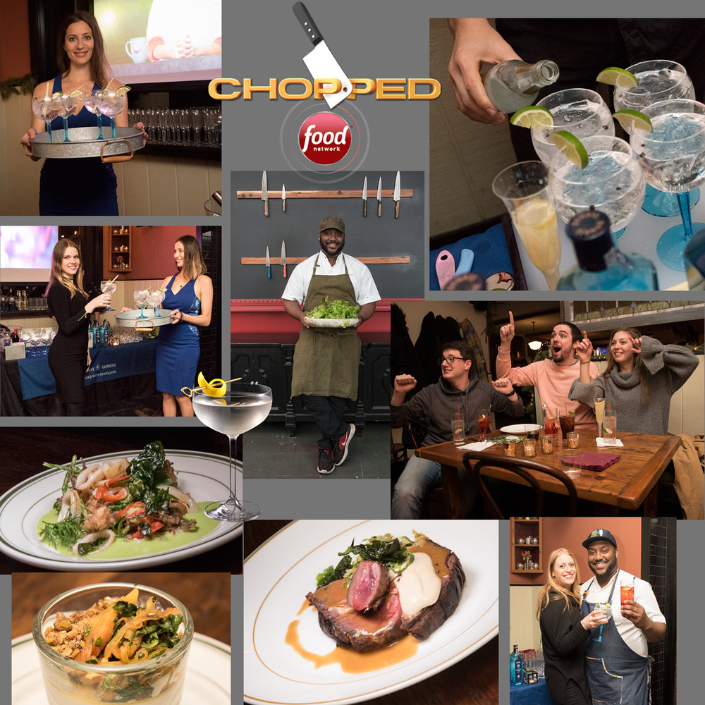 FoodNetwork Chopped Viewing Party.jpg