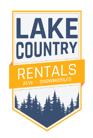 Lake Country Rentals