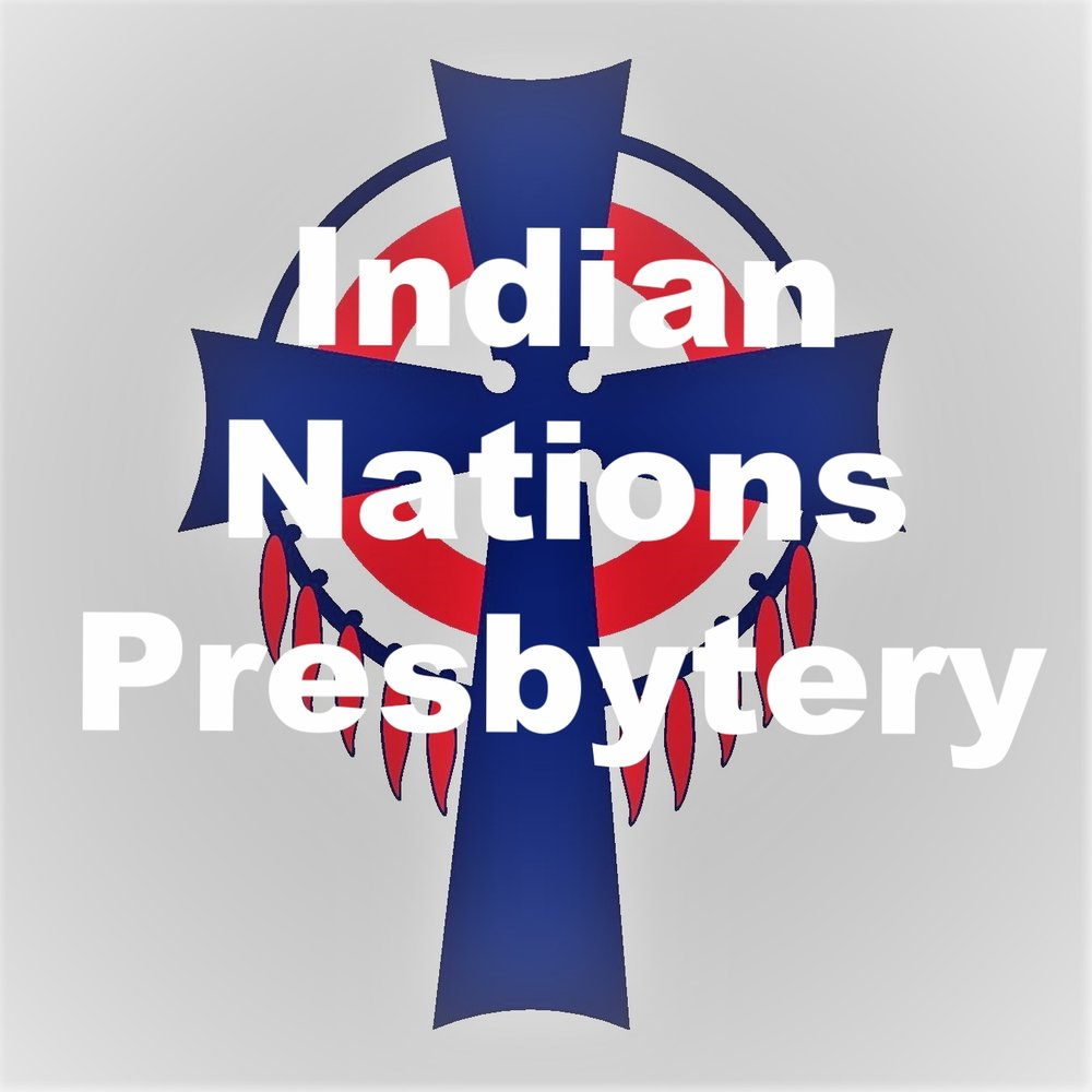 Indian Nations Presbytery