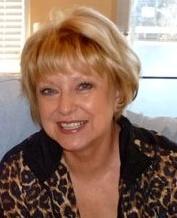 Vicki Zimmerman ,   Nursery Coordinator