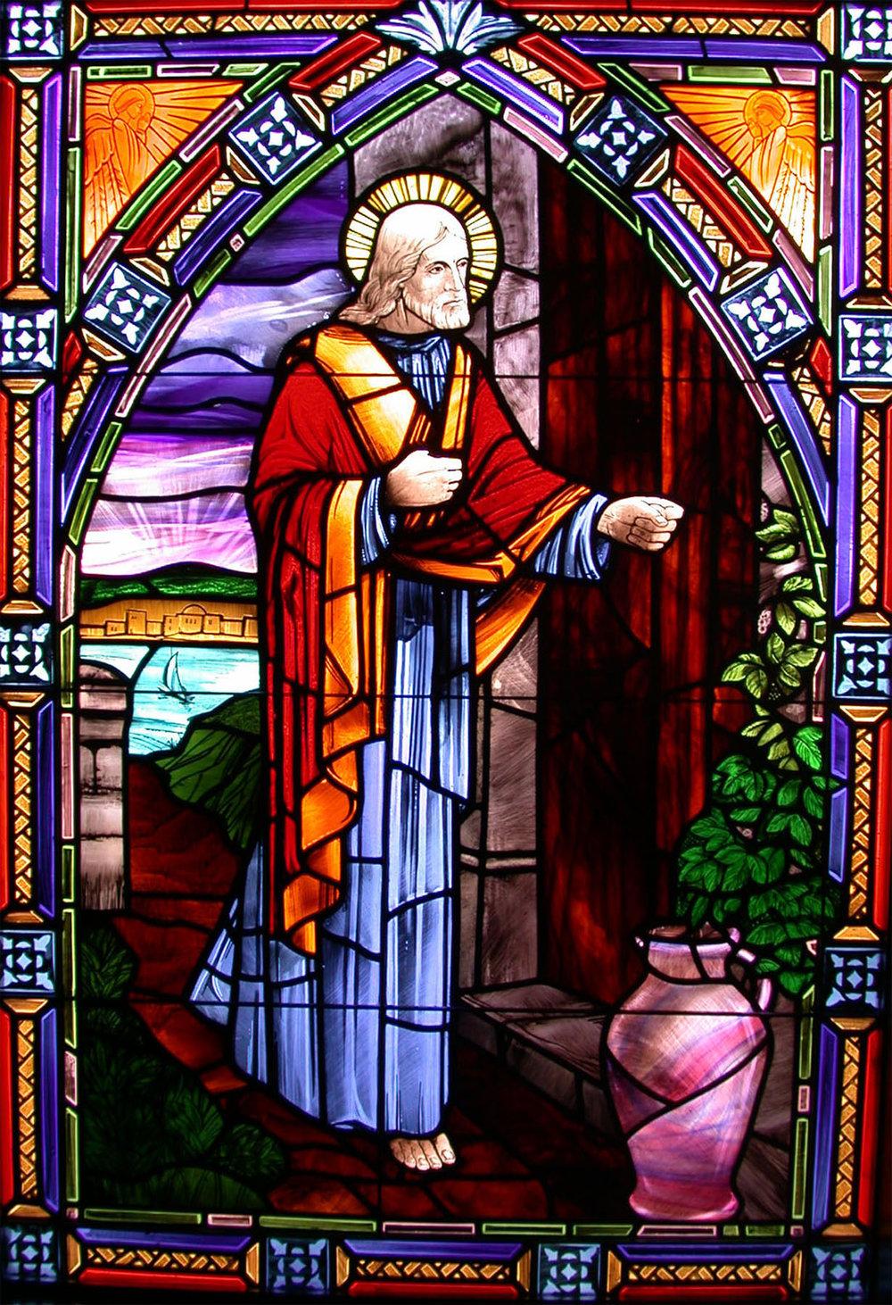 christ at the door.3.jpg