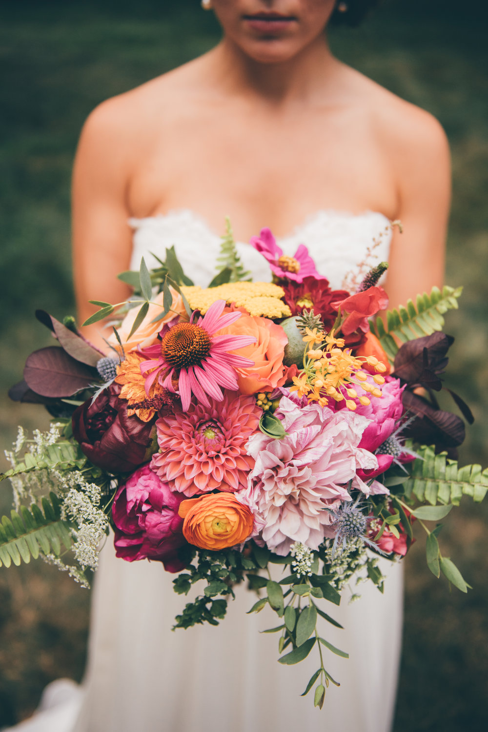 Bride_Bouquet_DSC_6286.jpg