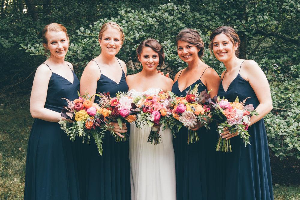 BridalParty&Bride_DSC_6020.jpg
