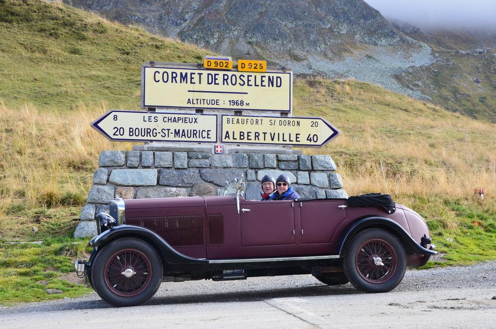 On Route des Grandes Alpes.JPG