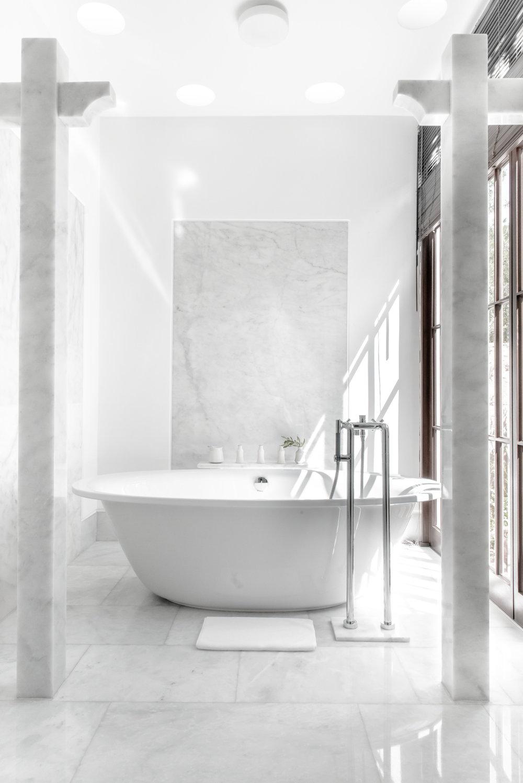 Amanruya -Pavilion Bathroom_Office_3522.jpg