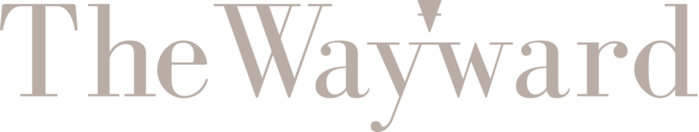TWW-Logo-Natural_Bodoni_NOV18.png