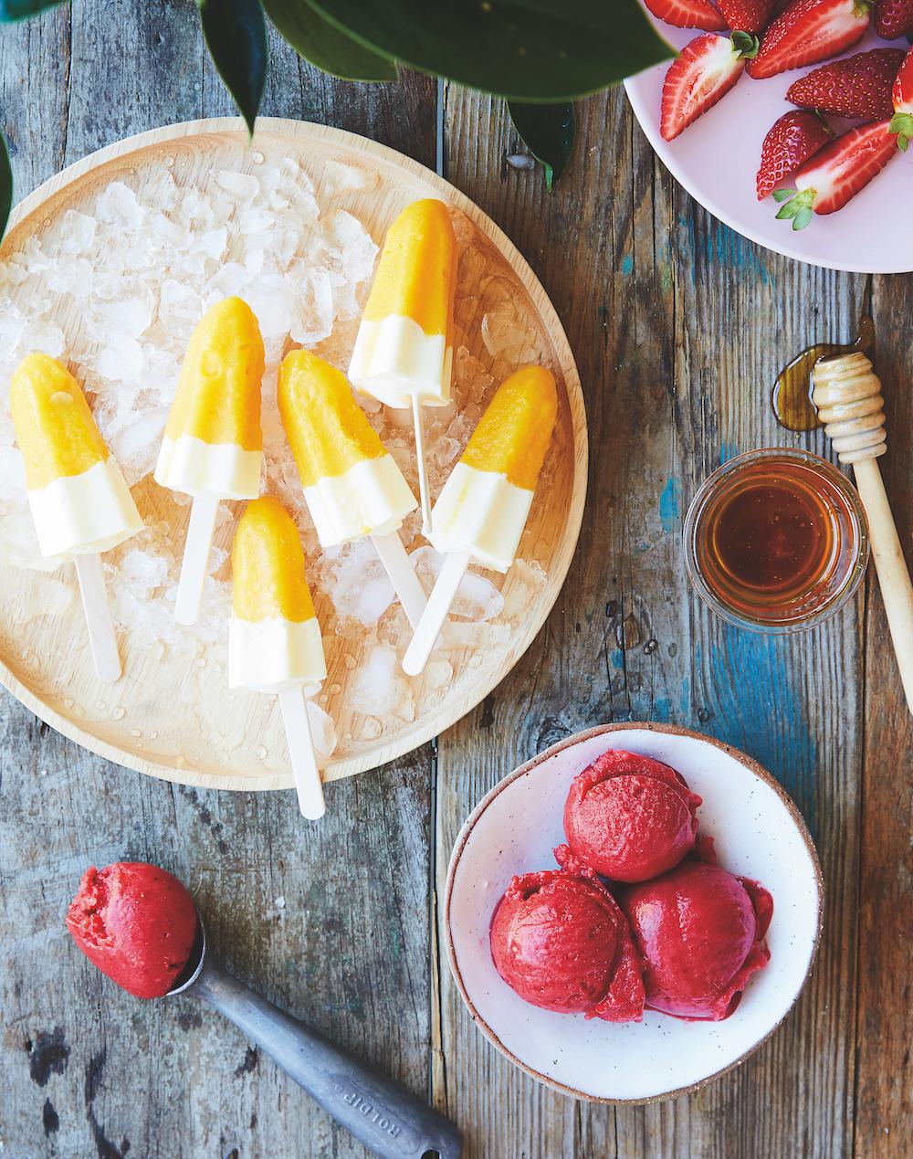 Mango Ice-Cream Bars image 2 SML.jpg