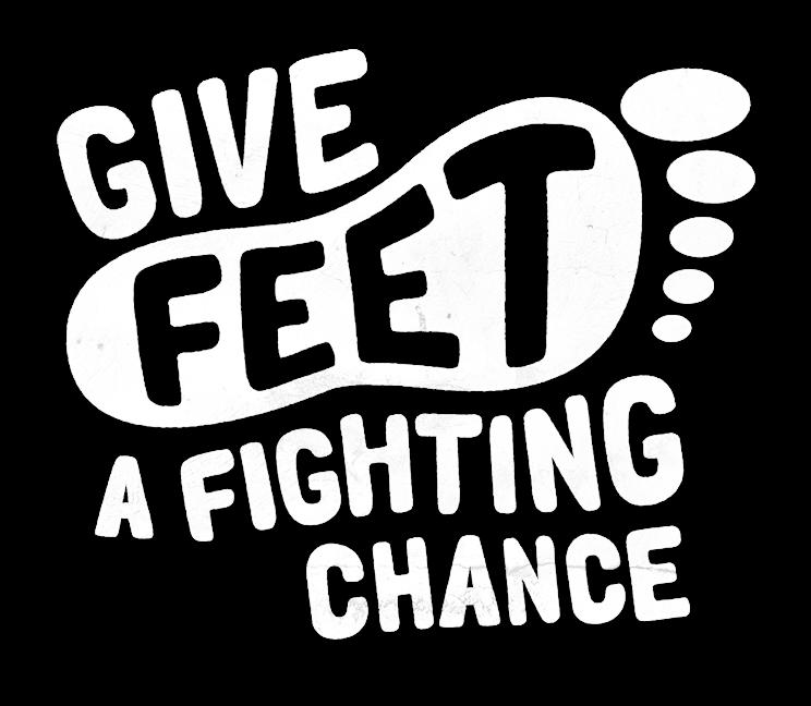 GFAFC_Logo_white@2x.png