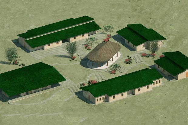 land-image3.jpg
